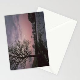 Twilight | 1 | Stationery Cards