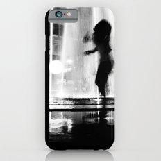 Angel Slim Case iPhone 6s