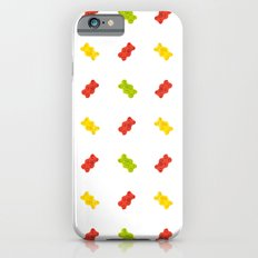 Crossing Orsetti Slim Case iPhone 6s
