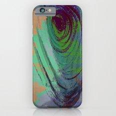Hangin' Around iPhone 6s Slim Case