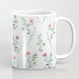 springtime pink Coffee Mug