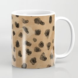the xx. Coffee Mug