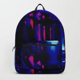 POP (2) Backpack