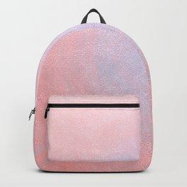 Carnation Backpack