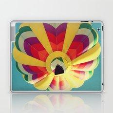 Aim High Laptop & iPad Skin