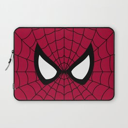 Spider man superhero Laptop Sleeve