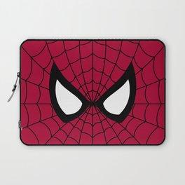 Spider man superhero Laptop Sleeve