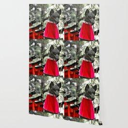 Inari Kami Wallpaper