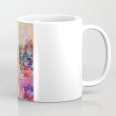 Fool's Gold Mug