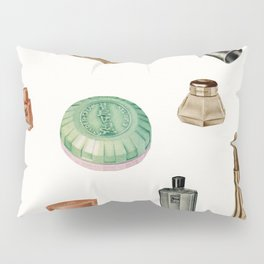 Beauty Heaven Pillow Sham