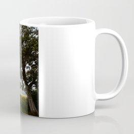 Inviting Trees Coffee Mug