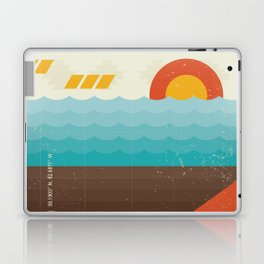 Lake of the Ozarks Laptop & iPad Skin