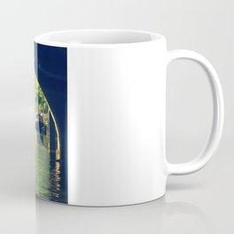 Early Hour Amsterdam. Coffee Mug