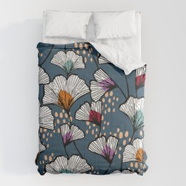 Light & Day Comforters