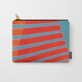Glória Carry-All Pouch