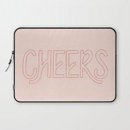 Cheers! Laptop Sleeve