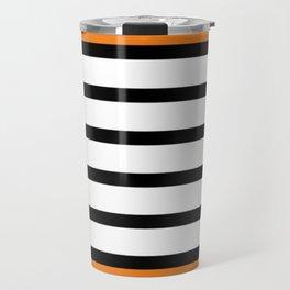 sest redaka v.3 Travel Mug