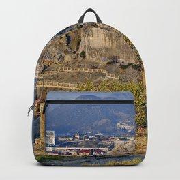 Crimea Backpack