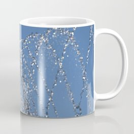 MONTJUIC VOL III Coffee Mug