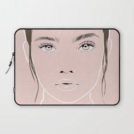 Olivia Laptop Sleeve