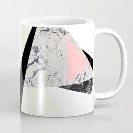 Floating Forms Coffee Mug