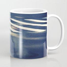 Street Smoke Coffee Mug