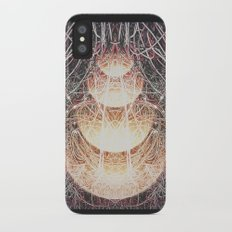 Intention Wired Slim Case iPhone X