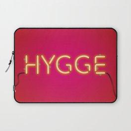 HYGGE Laptop Sleeve