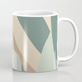Pucciana  Forest Coffee Mug