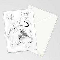 Line 6 Stationery Cards
