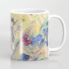 Heaven's Wings Coffee Mug