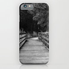 Pier iPhone 6s Slim Case
