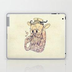 Hello Sailor!! Laptop & iPad Skin