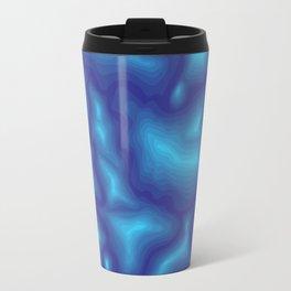 Wava Lava Travel Mug