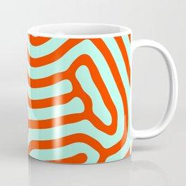 Madhur Manu Coffee Mug