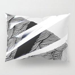 Casa Pillow Sham