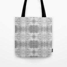 Fun With Light 5.1 (large size) Tote Bag