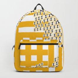 Smartcash Nation Backpack