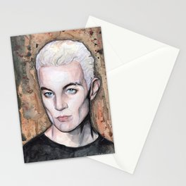 Spike Stationery Cards