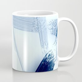 Paint N.2 Coffee Mug