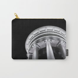Colosseum Skopje  Carry-All Pouch
