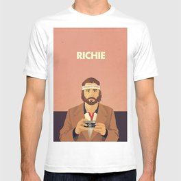 Richie T-shirt