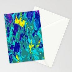 Bametsulot Stationery Cards