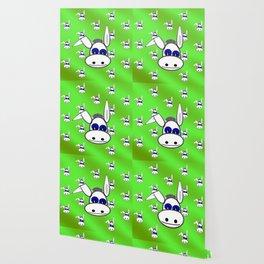 Burrito Wallpaper