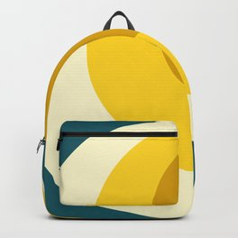 Anumati Backpack
