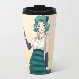 Charleston Michiru Travel Mug