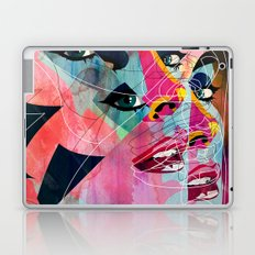 251113 Laptop & iPad Skin