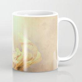 Taken Coffee Mug