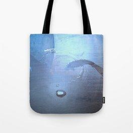 Z2gk31epy Tote Bag