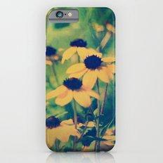 Summer Susans iPhone 6s Slim Case